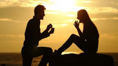 Photo of evlilik büyüsü yapan medyum yorumları