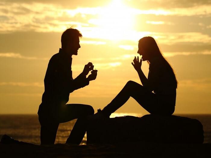 evlilik büyüsü yapan medyum yorumları