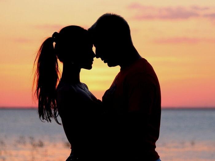 aşk büyüsü yapan medyumlar